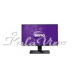 مانیتور کامپیوتر Benq Gw2270h 21 Dot 5 Inch
