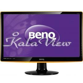مانیتور کامپیوتر Benq RL2240HE 21 5 Inch