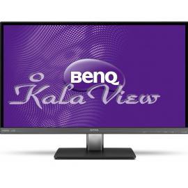مانیتور کامپیوتر Benq Vz2350hm 23 Inch