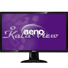 مانیتور کامپیوتر Benq GL2460HM 24 Inch