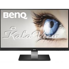 مانیتور کامپیوتر Benq GW2406Z 23 8 Inch