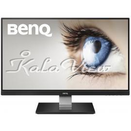 مانیتور کامپیوتر Benq Gw2406z 23 Dot 8 Inch