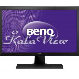 مانیتور کامپیوتر Benq RL2455HM 24 Inch