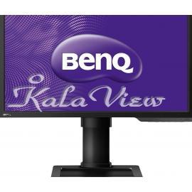 مانیتور کامپیوتر Benq XL2411Z 24 Inch