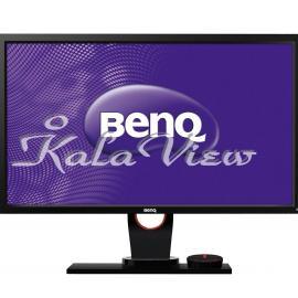 مانیتور کامپیوتر Benq XL2430T 24 Inch
