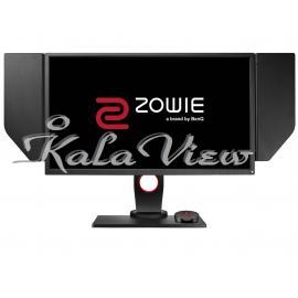 مانیتور کامپیوتر Benq ZOWIE XL2540 24 5 Inch