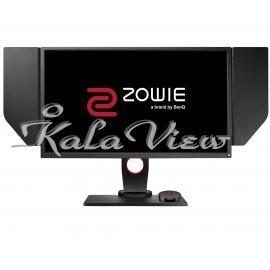 مانیتور کامپیوتر Benq Zowie Xl2540 24 Dot 5 Inch