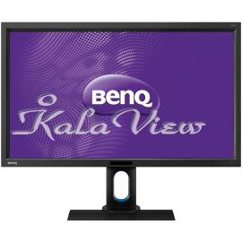 مانیتور کامپیوتر Benq BL2711U 27 Inch