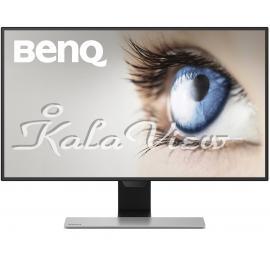 مانیتور کامپیوتر Benq Ew2770qz 27 Inch