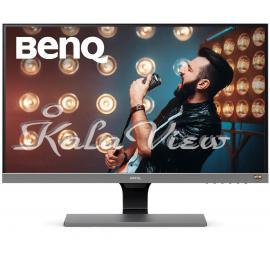 مانیتور کامپیوتر Benq Ew277hdr 27 Inch
