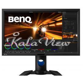 مانیتور کامپیوتر Benq Pv270 27 Inch