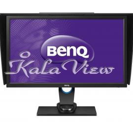 مانیتور کامپیوتر Benq SW2700PT 27 Inch
