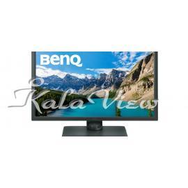 مانیتور کامپیوتر Benq Sw320 31 Dot 5 Inch