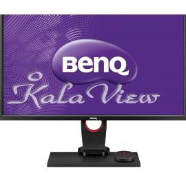 مانیتور کامپیوتر Benq XL2730Z 27 Inch