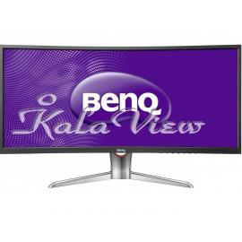 مانیتور کامپیوتر Benq XR3501 35 Inch