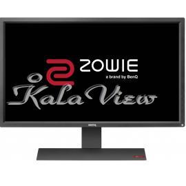 مانیتور کامپیوتر Benq ZOWIE RL2755 27 Inch