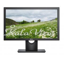 Dell E2218hn Monitor 21.5 Inch