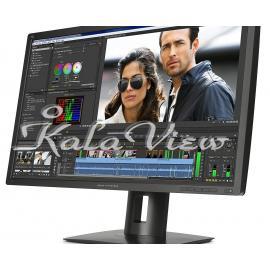 Hp Z32x Monitor 31.5 Inch