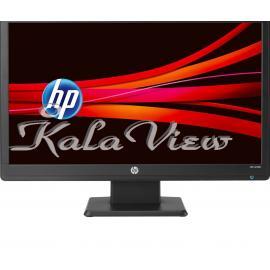 مانیتور کامپیوتر اچ پی LV2011 20 Inch