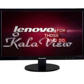 مانیتور کامپیوتر لنوو li2342 23 Inch