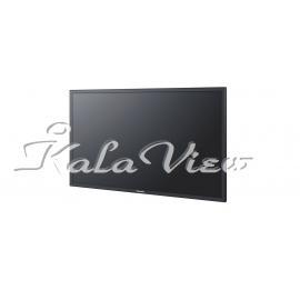مانیتور کامپیوتر Panasonic Tough LCD Display TH 47LFX6NW