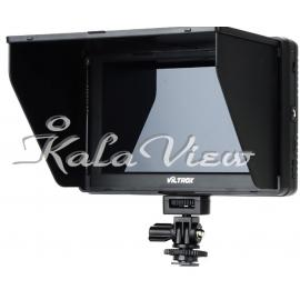مانیتور کامپیوتر Viltrox DC 70 II 7 Inches For Camera