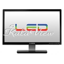 مانیتور کامپیوتر X.vision XL2220AIH 21 5 Inch