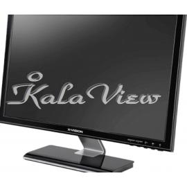 مانیتور کامپیوتر ایکس ویژن XL2020AI 19 5 Inch