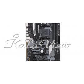 Asus Prime B450 Plus Motherboard