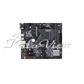 Asus Prime B450m K Motherboard