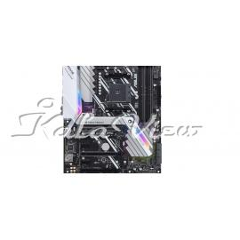 Asus Prime X470 Pro Motherboard