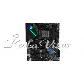 Asus Rog Strix X470 F Gaming Motherboard
