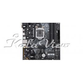 Asus Prime B360m A Motherboard
