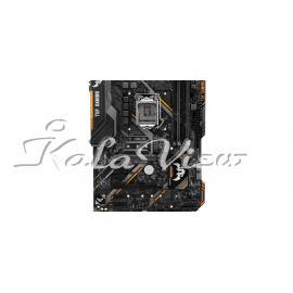 Asus Tuf B360 Pro Gaming Motherboard