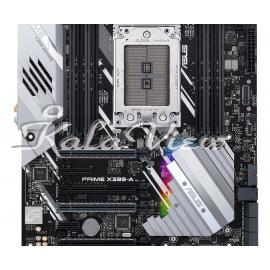 مادربرد کامپیوتر ایسوس PRIME X399 A