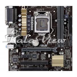 مادربرد کامپیوتر ایسوس H81M V3