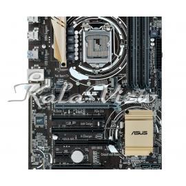 مادربرد کامپیوتر ایسوس E3 PRO V5