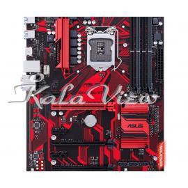 مادربرد کامپیوتر ایسوس EX B250 V7