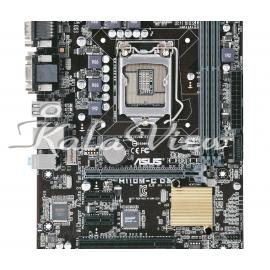 مادربرد کامپیوتر ایسوس H110M C D3