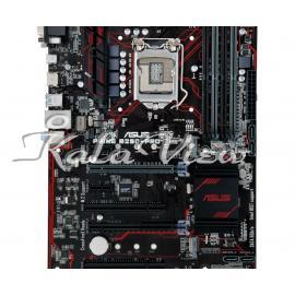 مادربرد کامپیوتر ایسوس PRIME B250 PRO