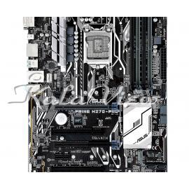 مادربرد کامپیوتر ایسوس PRIME H270 PRO