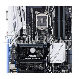 مادربرد کامپیوتر ایسوس PRIME Z270 A