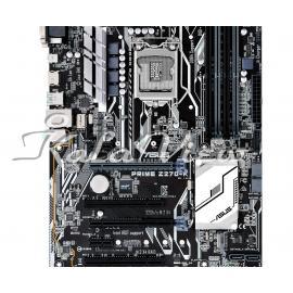 مادربرد کامپیوتر ایسوس PRIME Z270 K