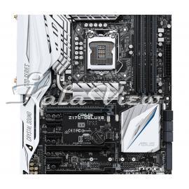 مادربرد کامپیوتر ایسوس Z170 DELUXE