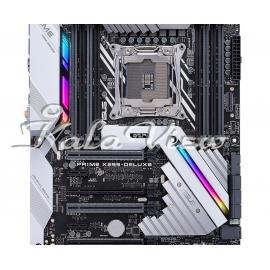 مادربرد کامپیوتر ایسوس PRIME X299 DELUXE