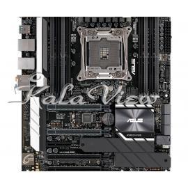 مادربرد کامپیوتر ایسوس WS X299 PRO