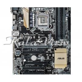 مادربرد کامپیوتر ایسوس B150 PRO