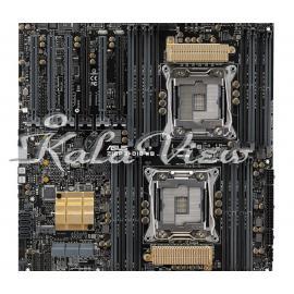 مادربرد کامپیوتر ایسوس Z10PE D16 WS