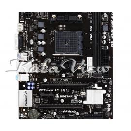 مادربرد کامپیوتر Biostar Hi Fi A70U3P