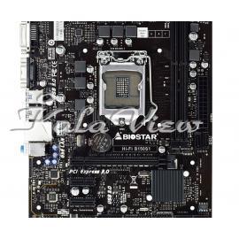 مادربرد کامپیوتر Biostar Hi Fi B150S1